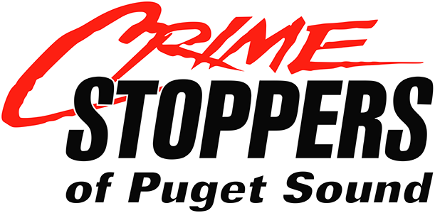 Crime Stoppers of Puget Sound