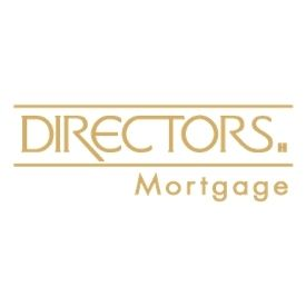 Directors Mortgage, a Sponsor of Crime Stoppers of Puget Sound