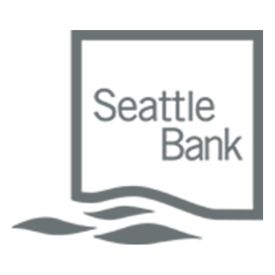 Seattle Bank, a Sponsor of Crime Stoppers of Puget Sound