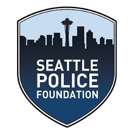 Seattle Police Foundation, a Sponsor of Crime Stoppers of Puget Sound